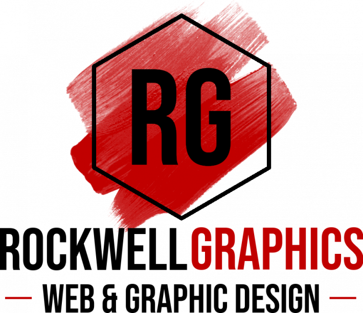 Rockwell Graphics
